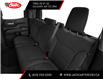 2021 Chevrolet Silverado 1500 Custom (Stk: MZ372686) in Calgary - Image 8 of 9