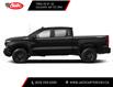 2021 Chevrolet Silverado 1500 LT Trail Boss (Stk: MZ372847) in Calgary - Image 2 of 9