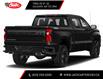 2021 Chevrolet Silverado 1500 LT Trail Boss (Stk: MZ372847) in Calgary - Image 3 of 9
