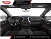 2021 Chevrolet Silverado 1500 LT Trail Boss (Stk: MZ372847) in Calgary - Image 5 of 9