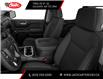 2021 Chevrolet Silverado 1500 LT Trail Boss (Stk: MZ372847) in Calgary - Image 6 of 9