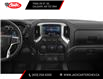 2021 Chevrolet Silverado 1500 LT Trail Boss (Stk: MZ372847) in Calgary - Image 7 of 9