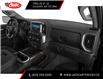 2021 Chevrolet Silverado 1500 LT Trail Boss (Stk: MZ372847) in Calgary - Image 9 of 9