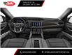 2021 GMC Yukon XL SLE (Stk: MR400132) in Calgary - Image 3 of 31