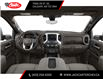 2021 GMC Sierra 3500HD SLT (Stk: MF299521) in Calgary - Image 5 of 8