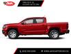 2021 Chevrolet Colorado ZR2 (Stk: M1222100) in Calgary - Image 2 of 9