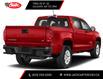 2021 Chevrolet Colorado ZR2 (Stk: M1222100) in Calgary - Image 3 of 9