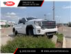 2021 GMC Sierra 3500HD Denali (Stk: MF294178) in Calgary - Image 7 of 30