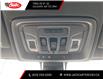 2021 GMC Sierra 3500HD Denali (Stk: MF294178) in Calgary - Image 15 of 30