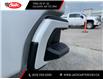 2021 GMC Sierra 3500HD Denali (Stk: MF294178) in Calgary - Image 30 of 30