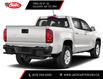 2021 Chevrolet Colorado ZR2 (Stk: M1247460) in Calgary - Image 3 of 9