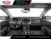 2021 Chevrolet Colorado ZR2 (Stk: M1247460) in Calgary - Image 5 of 9