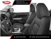 2021 Chevrolet Colorado ZR2 (Stk: M1247460) in Calgary - Image 6 of 9