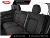 2021 Chevrolet Colorado ZR2 (Stk: M1247460) in Calgary - Image 8 of 9