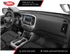2021 Chevrolet Colorado ZR2 (Stk: M1247460) in Calgary - Image 9 of 9