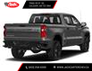 2021 Chevrolet Silverado 1500 LT Trail Boss (Stk: MZ370747) in Calgary - Image 3 of 9
