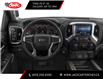 2021 Chevrolet Silverado 1500 LT Trail Boss (Stk: MZ370747) in Calgary - Image 4 of 9
