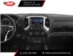2021 Chevrolet Silverado 1500 LT Trail Boss (Stk: MZ370747) in Calgary - Image 7 of 9