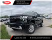 2021 Chevrolet Silverado 3500HD High Country (Stk: MF294954) in Calgary - Image 1 of 30