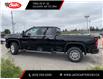 2021 Chevrolet Silverado 3500HD High Country (Stk: MF294954) in Calgary - Image 2 of 30