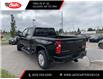 2021 Chevrolet Silverado 3500HD High Country (Stk: MF294954) in Calgary - Image 3 of 30