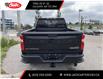 2021 Chevrolet Silverado 3500HD High Country (Stk: MF294954) in Calgary - Image 4 of 30