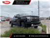 2021 Chevrolet Silverado 3500HD High Country (Stk: MF294954) in Calgary - Image 7 of 30