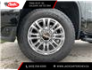 2021 Chevrolet Silverado 3500HD High Country (Stk: MF294954) in Calgary - Image 9 of 30