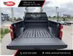 2021 Chevrolet Silverado 3500HD High Country (Stk: MF294954) in Calgary - Image 10 of 30