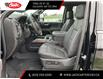 2021 Chevrolet Silverado 3500HD High Country (Stk: MF294954) in Calgary - Image 11 of 30