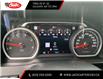 2021 Chevrolet Silverado 3500HD High Country (Stk: MF294954) in Calgary - Image 13 of 30