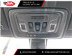 2021 Chevrolet Silverado 3500HD High Country (Stk: MF294954) in Calgary - Image 14 of 30