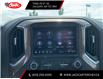 2021 Chevrolet Silverado 3500HD High Country (Stk: MF294954) in Calgary - Image 15 of 30