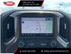 2021 Chevrolet Silverado 3500HD High Country (Stk: MF294954) in Calgary - Image 16 of 30