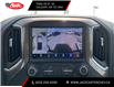 2021 Chevrolet Silverado 3500HD High Country (Stk: MF294954) in Calgary - Image 17 of 30