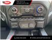 2021 Chevrolet Silverado 3500HD High Country (Stk: MF294954) in Calgary - Image 18 of 30