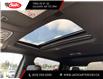 2021 Chevrolet Silverado 3500HD High Country (Stk: MF294954) in Calgary - Image 19 of 30