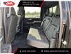 2021 Chevrolet Silverado 3500HD High Country (Stk: MF294954) in Calgary - Image 23 of 30