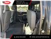 2021 Chevrolet Silverado 3500HD High Country (Stk: MF294954) in Calgary - Image 24 of 30