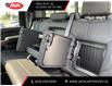 2021 Chevrolet Silverado 3500HD High Country (Stk: MF294954) in Calgary - Image 25 of 30