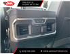 2021 Chevrolet Silverado 3500HD High Country (Stk: MF294954) in Calgary - Image 26 of 30