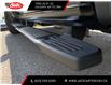 2021 Chevrolet Silverado 3500HD High Country (Stk: MF294954) in Calgary - Image 27 of 30