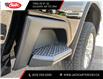 2021 Chevrolet Silverado 3500HD High Country (Stk: MF294954) in Calgary - Image 28 of 30