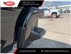 2021 Chevrolet Silverado 3500HD High Country (Stk: MF294954) in Calgary - Image 29 of 30