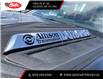 2021 Chevrolet Silverado 3500HD High Country (Stk: MF294954) in Calgary - Image 30 of 30