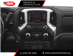 2021 GMC Sierra 1500 SLT (Stk: MZ377653) in Calgary - Image 7 of 9