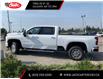 2021 Chevrolet Silverado 3500HD High Country (Stk: MF295030) in Calgary - Image 2 of 30