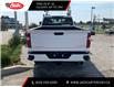 2021 Chevrolet Silverado 3500HD High Country (Stk: MF295030) in Calgary - Image 4 of 30