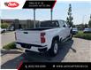 2021 Chevrolet Silverado 3500HD High Country (Stk: MF295030) in Calgary - Image 5 of 30