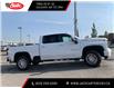 2021 Chevrolet Silverado 3500HD High Country (Stk: MF295030) in Calgary - Image 6 of 30